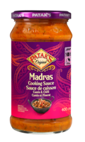Madras cooking sauce 280513 ol