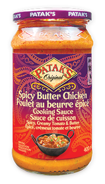 Spicybutterchicken mockup mar22 2013