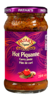 Hot curry paste 280569 ol