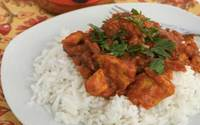 Supereasyspicybutterchicken min