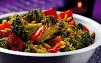Madras broccoli min